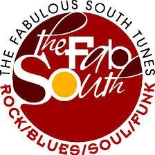 The Fabulous South Tune