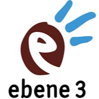 ebene-3 Events