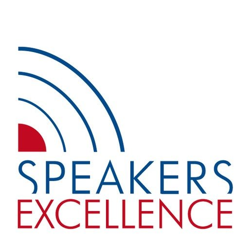 Speakers-Excellence Tour