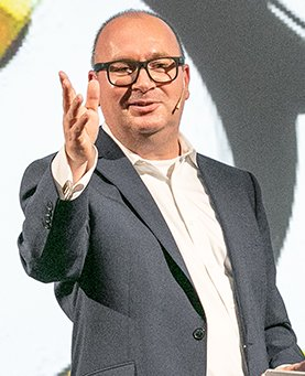 6. Südtiroler Wissensforum