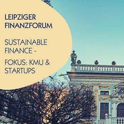 Leipziger Finanzforum