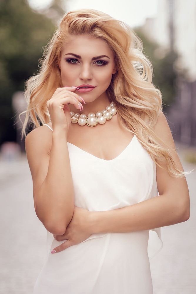 Tatjana Genrich