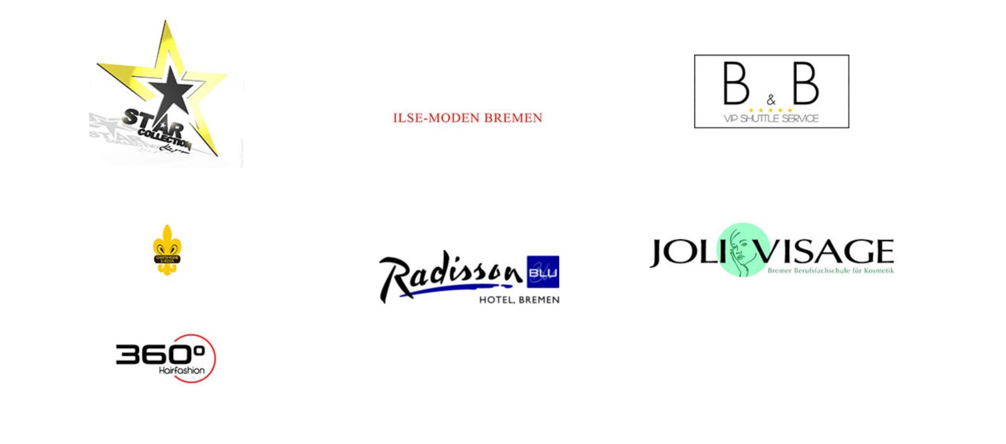 sponsoren miss deutschland 2018