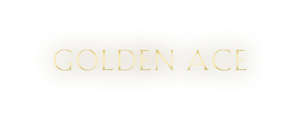 Golden Ace - Die Magier Bad Krozingen