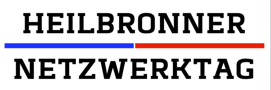 Netzwerktag Heilbronn
