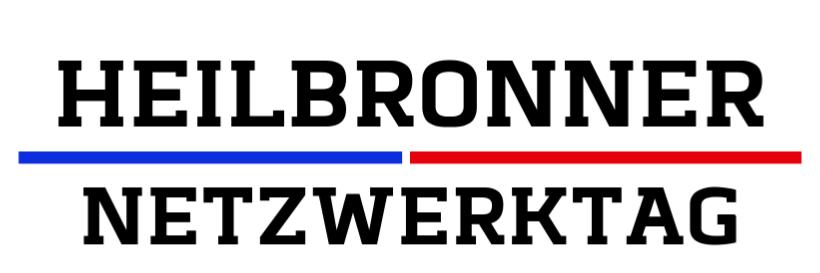 Heilbronner Netzwerktag 2020