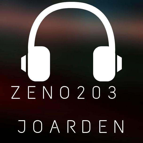 ZENO203Live