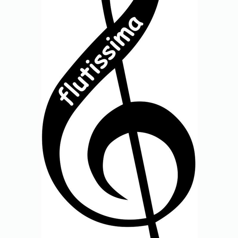 WINTERMUSIK mit dem Sinfonischen Blasorchester Flutissima Ba...