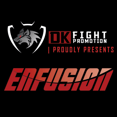 Enfusion Germany