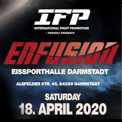 Enfusion Darmstadt