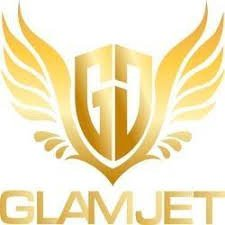 GlamJet - Crypto Future Summit
