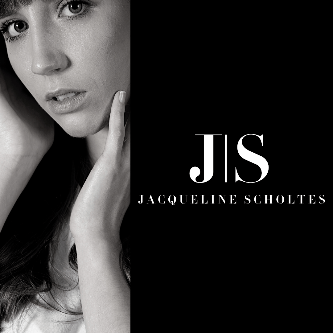 Model Premium Workshop by Jacqueline Scholtes