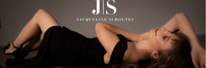 Model Basics Workshop by Jacqueline Scholtes