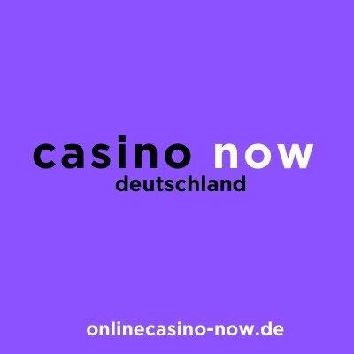 Online-Seminar der Welt des Glücksspiels in Deutschland