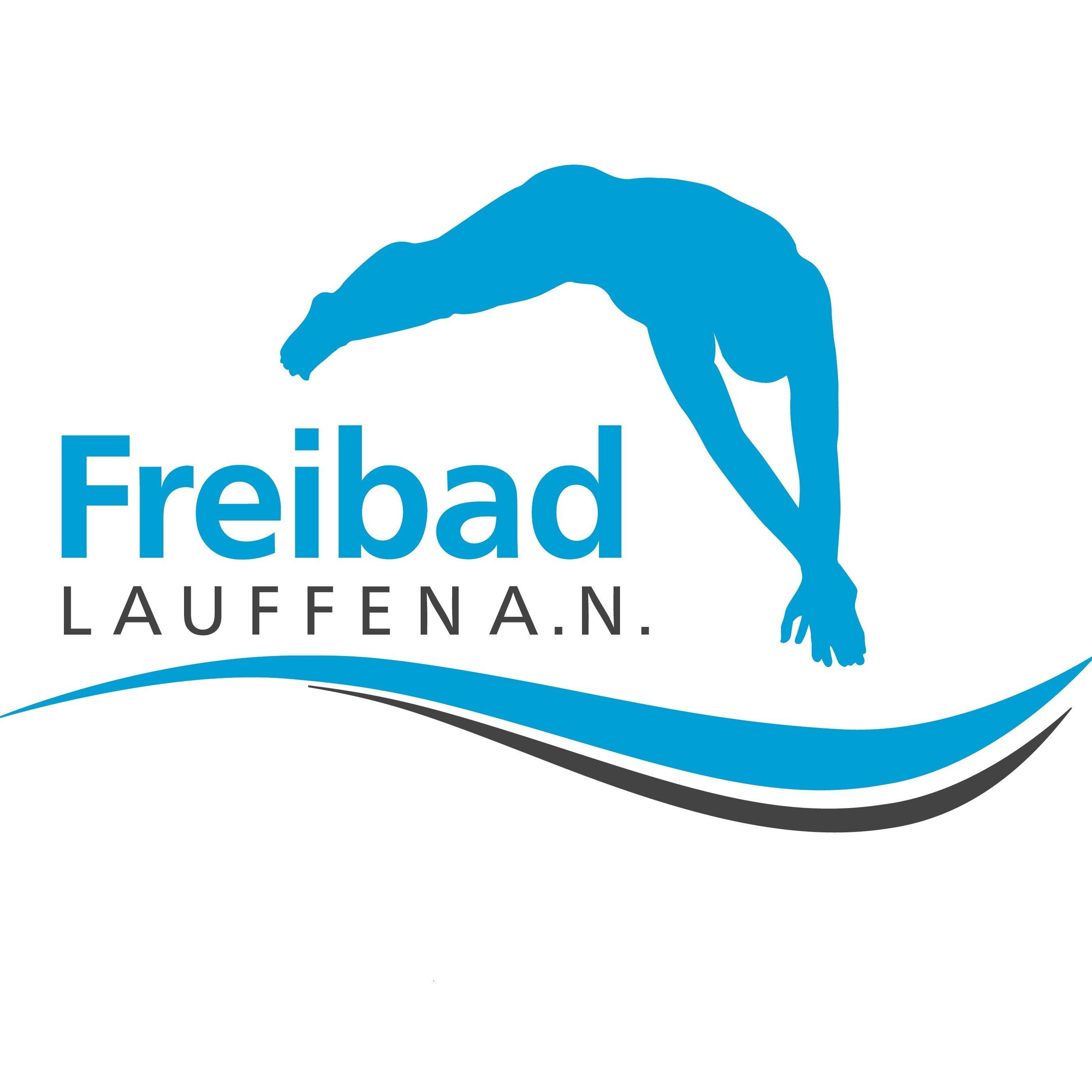 Freibad Ulrichsheide