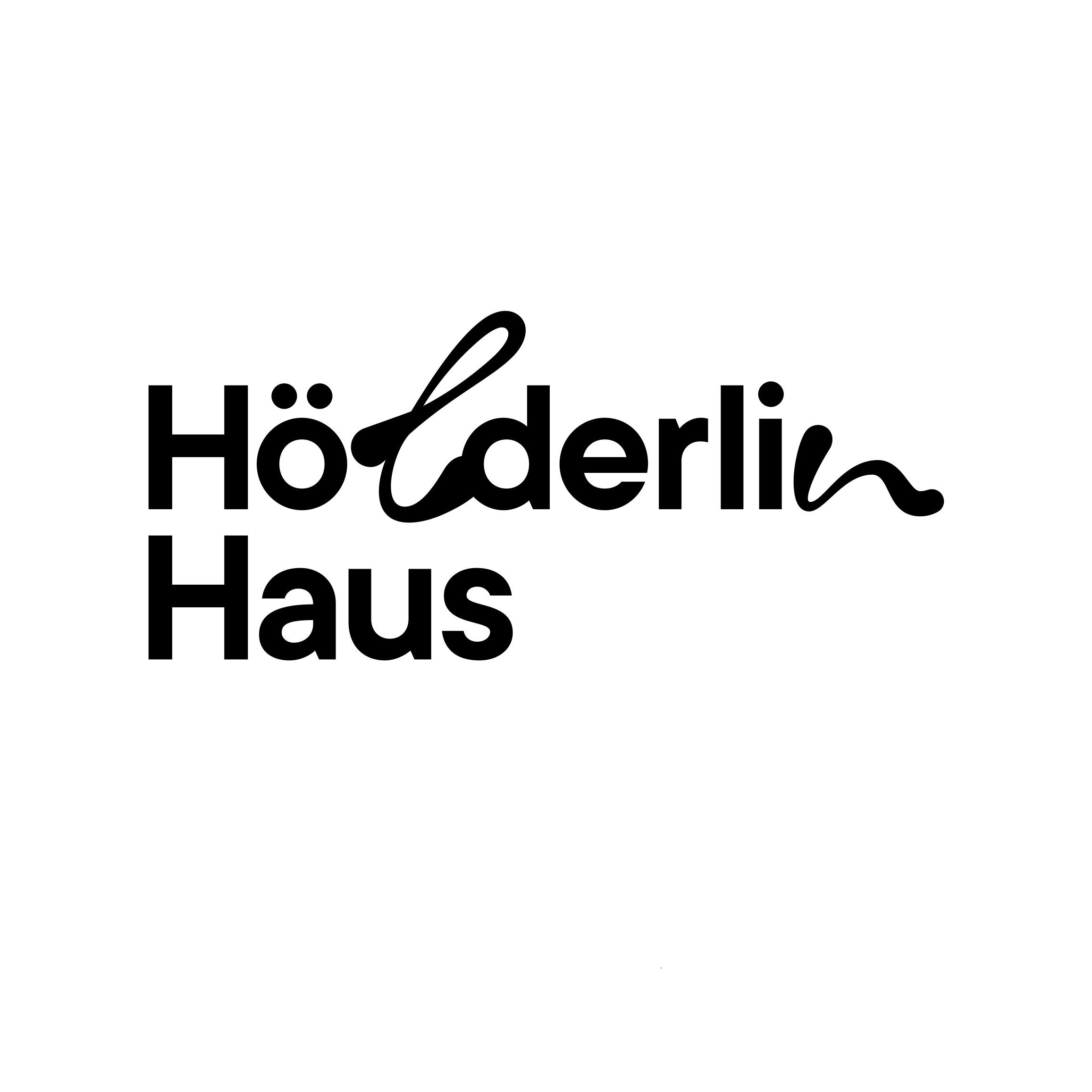 Hölderlinhaus
