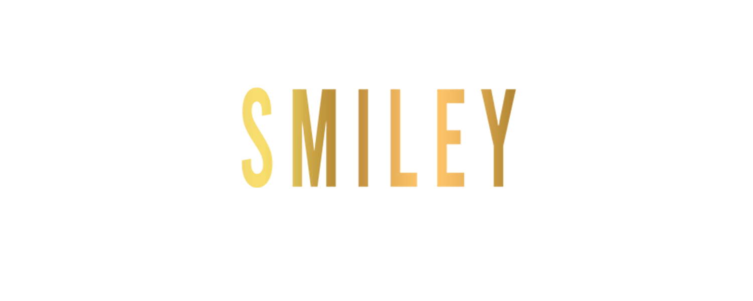 Smiley live in Germany