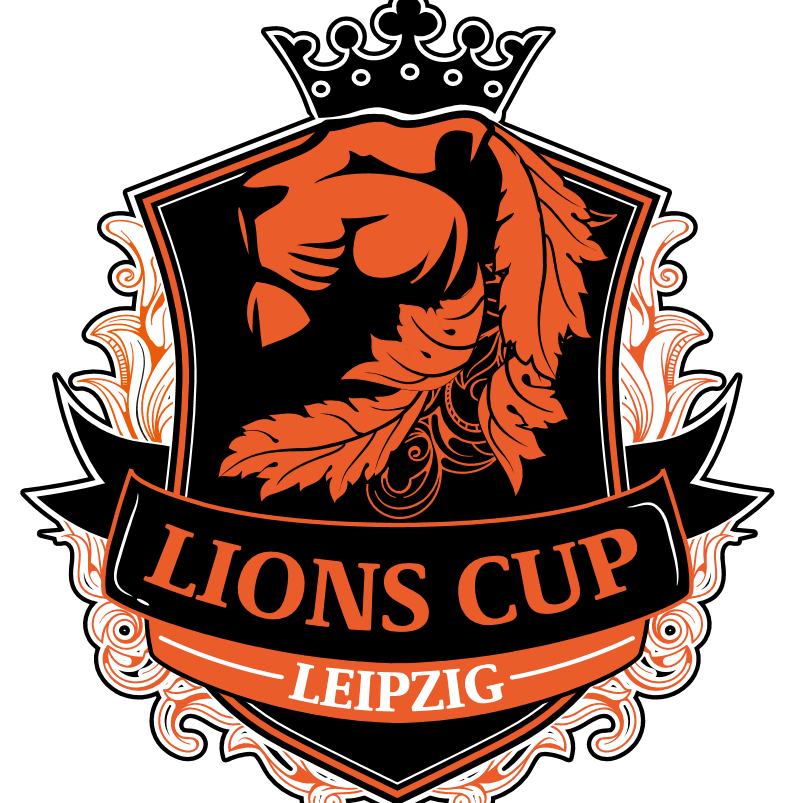 Siam Lions Cup
