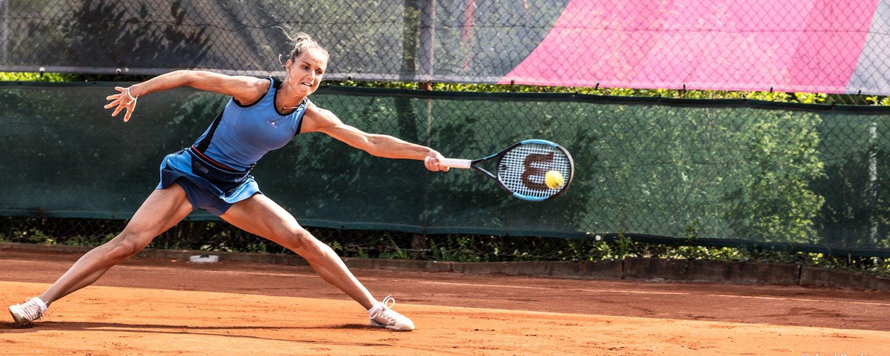 Wiesbaden Tennis Open