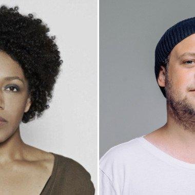 Fola Dada & Christoph Neuhaus