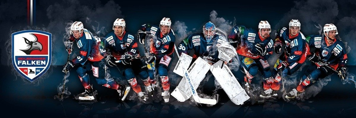 Hauptrundenspiele der Heilbronner Falken 2019